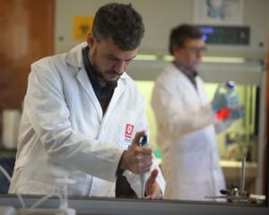 David Lozano Inycom Biotech