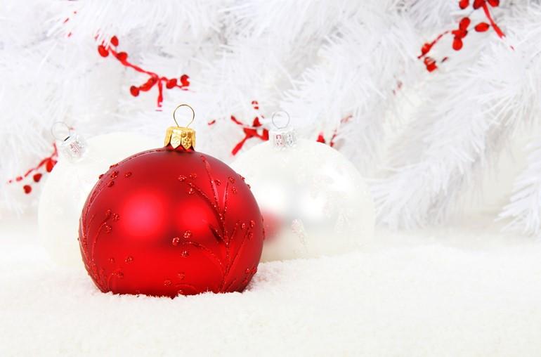 De parte del equipo inycom, Feliz Navidad