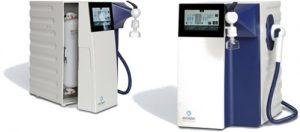Sistemas con ultra-filtro
