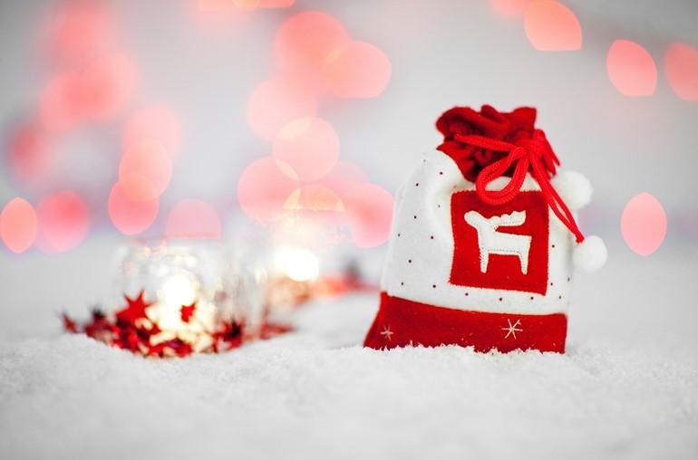 feliz-navidad-merry-christmas