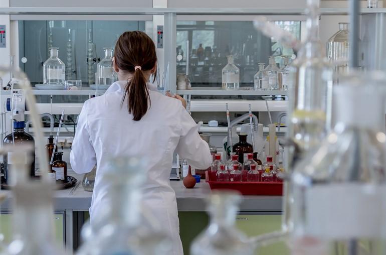 lab-automation-destacado