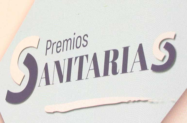 premios-sanitarias-sanitarias-2000-cookbook
