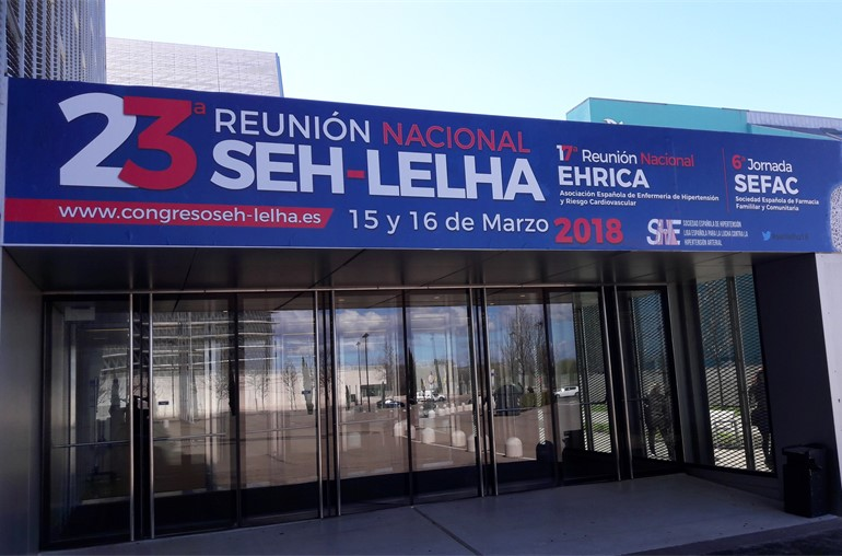 reunion-nacional-hipertension-destacado