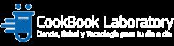 Cookbook Laboratory: Ciencia, Salud y Tecnología para tu día a día
