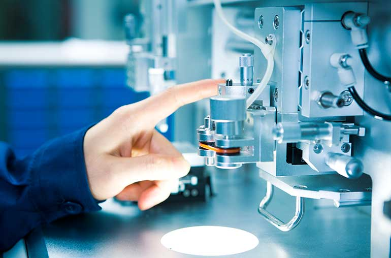 Empresas de Electromedicina en España como Inycom afrontan el reto del mantenimiento de la tecnología sanitaria