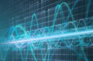 Soluciones en Mediciones de Campos Electromagnéticos