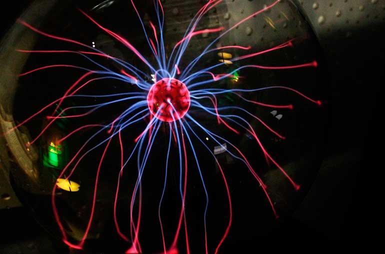 Exposición Humana a Campos Electromagnéticos (Parte 2)