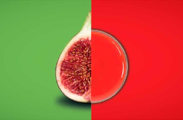 Molienda húmeda para la preparación de muestras con pesticidas