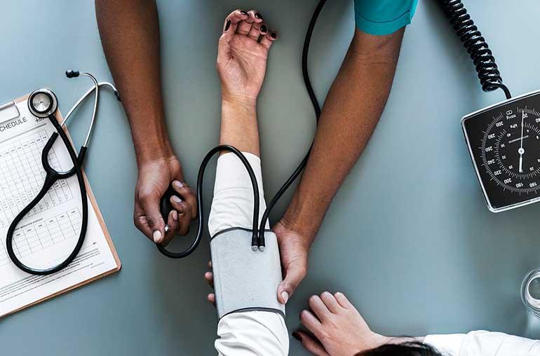 Hipertensión arterial y calidad de vida