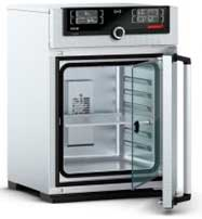 Conoce los incubadores de CO2 ICOmed