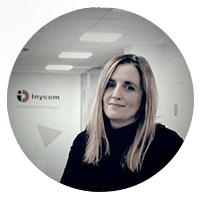 Mari Carmen Valverde Bonilla