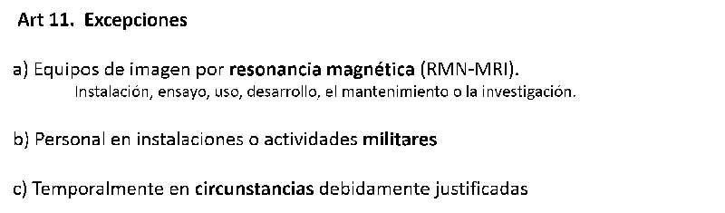 normatica-exposicion-campos-electromagneticos-emf-5