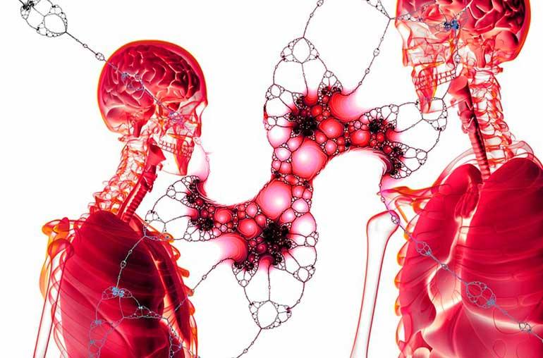 Terapia con células madre y medicina regenerativa