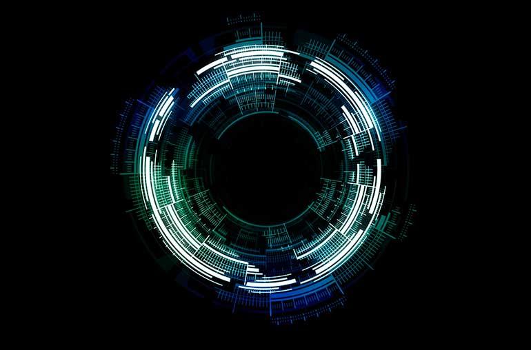 Exposición Humana a Campos Electromagnéticos (Parte 4)