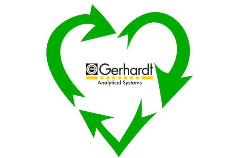 ¡Plan Renove Gerhardt! Renueva tus viejos equipos Vapodest