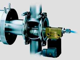 refractometro-linea-limpieza-prisma-salida-vapor