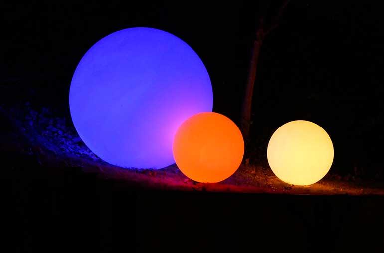 La Inmunofluorescencia nunca había sido tan fácil