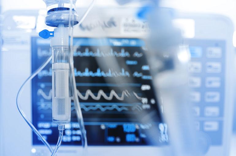 Cómo proteger el activo más valioso de un centro hospitalario